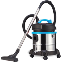 Ramtons Rm/553 Wet and Dry Vacuum Cleaner