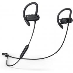 Anker Soundcore Spirit X  Wireless Sports Earphones
