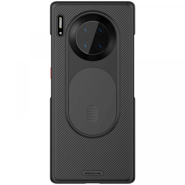 Nillkin CamShield cover case for Huawei Mate 30 Pro