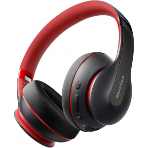 Anker Soundcore Life Q10 Bluetooth Foldable Wireless Headphones