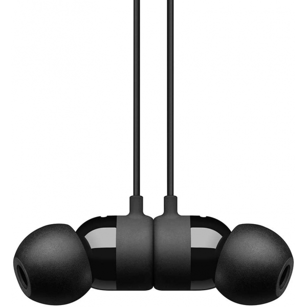 urBeats Wired Earphones with Lightning Connector & Mic