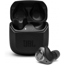 JBL Club Pro+ TWS True Wireless in-Ear Noise Cancelling Headphones
