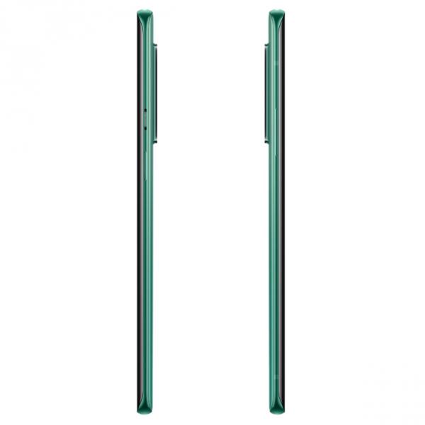 OnePlus 8 Pro Glacial Green 12GB+256GB Dual SiM