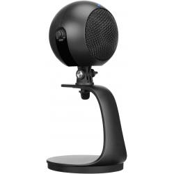 Boya BY-PM300 Compact Desktop Microphone