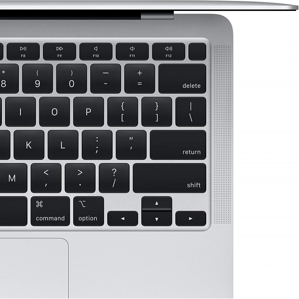 """Apple Macbook Air 2020 Model 13"""", M1 chip with 8-core, 8GB, 256GB"""