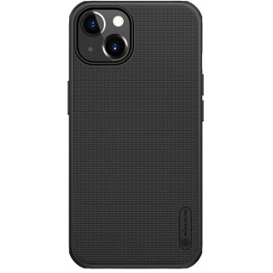 Nillkin Super Frosted Shield Pro Matte cover case for Apple iPhone 13,iPhone 13 Pro Max