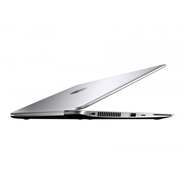 "HP ENVY 15"" Notebook (Intel Core i7, 12 GB RAM, 1TB HDD, Touch Screen)"