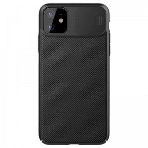 Nillkin CamShield cover case for Apple iPhone 11/11 Pro Max