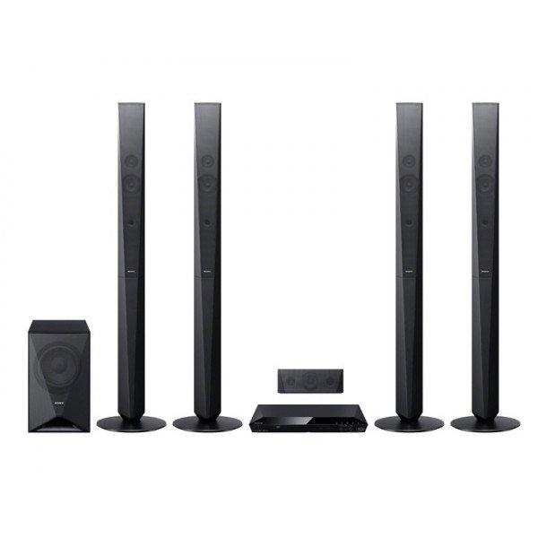 Sony DAV-DZ950 5.1ch DVD Home Theatre System(1000watts)
