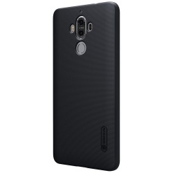 Nillkin Super-Frosted-Shield Executive Case for Huawei Mate 9