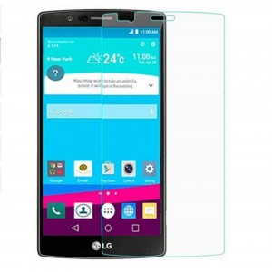 LG G4 Tempered Glass Protector