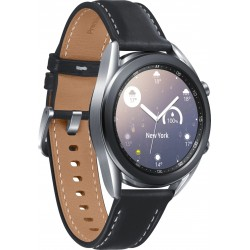 SAMSUNG Galaxy Watch 3 41mm Mystic Silver