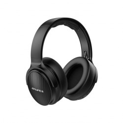 Awei A780BL Wireless bluetooth Headphones