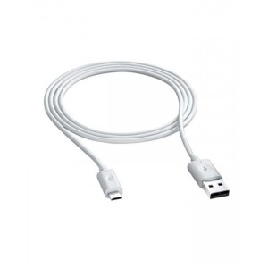 Generic USB Data Charging Cable For Android-1M