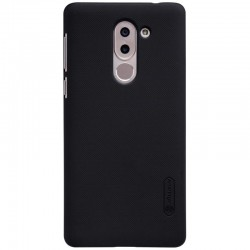 Nillkin Super-Frosted-Shield Executive Case for Huawei Ascend GR5-2017