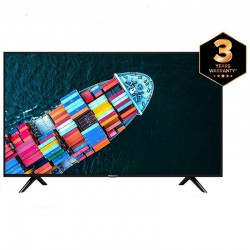 "Hisense 32B6000HW - 32"" - Smart TV -  Series 6"