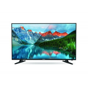 "HISENSE  - 40"" - Digital - HD LED TV"