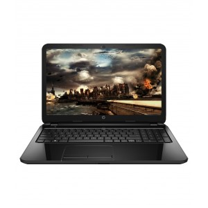 "HP 15 Intel Core i3 -8GB-RAM -1TB-Hard-Drive-DVD±RW -15.6"" HD (No OS)"