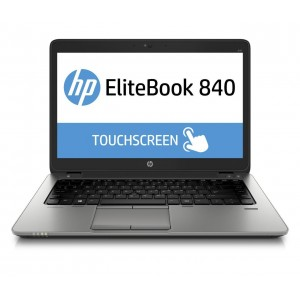 "HP EliteBook 840 G2 - 14"" - Core i7 5600U - 8 GB RAM - 750 GB HDD"