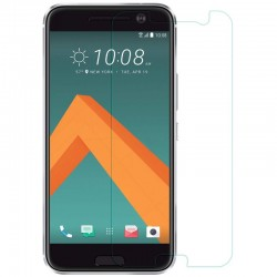 HTC 10 Pro  Glass Screen Protector - Clear