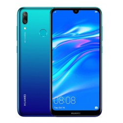 "Huawei Y7 Prime (2019), 6.26"" - 3+32GB - 13MP+16MP"