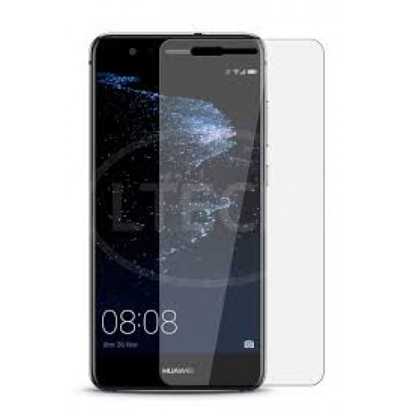 Huawei P10 Lite Tempered Glass Screen Protector - Clear