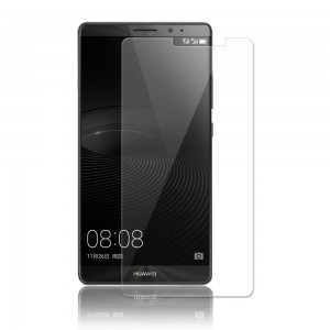 Huawei Mate 7 Tempered Glass Screen Protector - Clear