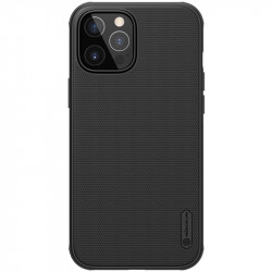 Nillkin Super-Frosted-Shield Case for iPhone 11/11 Pro Max