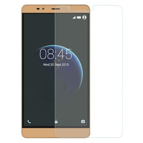 Infinix Zero 3 (X552) Tempered Glass Protector
