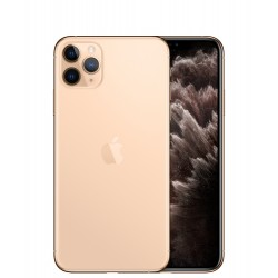 Apple iPhone 11 Pro Max Factory Unlocked