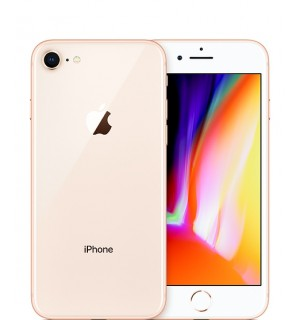 Apple iPhone 8 Factory Unlocked ( Brand New )