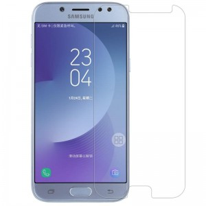 Samsung Galaxy J7 Pro (2017) Tempered Glass Protector