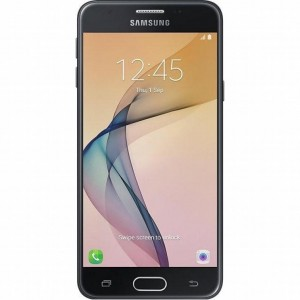 Samsung Galaxy J5 Prime - 16GB - 2GB RAM - 13MP Camera - 4G LTE - Dual SIM