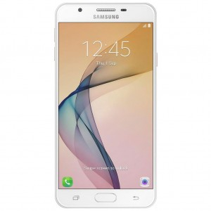 Samsung Galaxy J7 Prime - 16GB - 2GB RAM - 13MP Camera - 4G LTE - Dual SIM