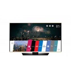 LG 43LF6310 108 cm (43 inches) Full HD Smart LED TV