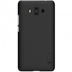 Nillkin Super-Frosted-Shield Executive Case for Huawei Ascend Mate 10