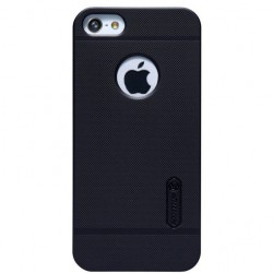 Nillkin Super-Frosted-Shield Executive Case for iPhone 5/5s/SE