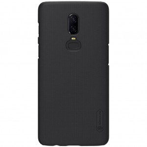 Nillkin Super-Frosted-Shield Executive Case for One Plus 6T