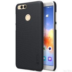 Nillkin Super-Frosted-Shield Executive Case for Huawei Ascend P Smart
