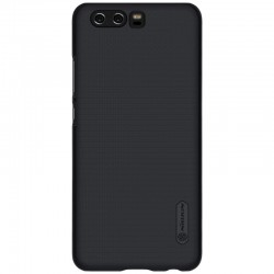 Nillkin Super-Frosted-Shield Executive Case for Huawei P10 Plus