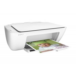 HP Deskjet 2130 Color Printer with Scanner & Copier