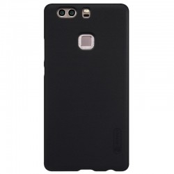 Nillkin Super-Frosted-Shield Executive Case for Huawei Ascend P8