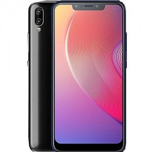 "Infinix Hot S3x [x622] - [32GB+3GB RAM] - 6.2"" (18:9) - 16MP - Dual SIM"