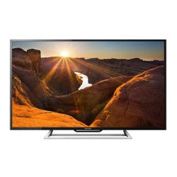 Sony Bravia KLV-40R560C 102 cm - 40 inches - Full HD Smart LED TV