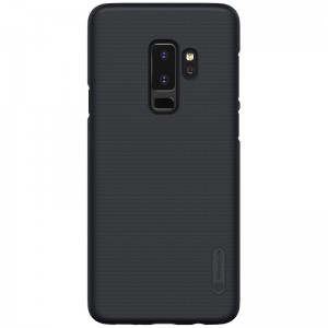 Nillkin Super-Frosted-Shield Executive Case for Samsung Galaxy A8 Plus