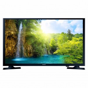 Samsung 32″ J4003 Series 4 HD Ready Slim LED TV (Digital)