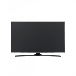 "Samsung UA40J5100AK 40"" Full HD LEDDigital TV- Series 5"