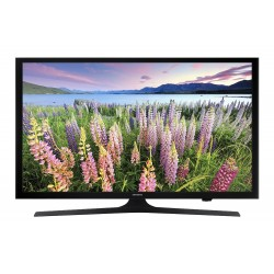 "Samsung 40"" Full HD Flat Smart TV J5200 Series 5"