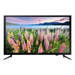 "Samsung UA48J5200AK - 48"" - Full HD Smart LED  Digital TV"