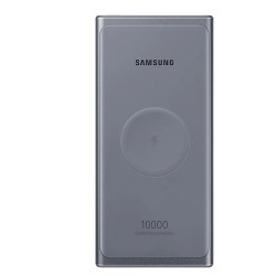 Samsung 25W Wireless Battery Pack 10,000mAh Powerbank